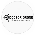 Doctor Drone