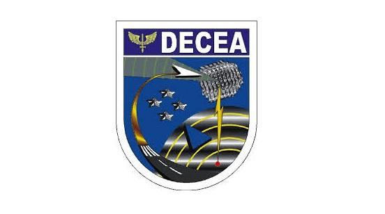 DECEA lançou hoje as novas instruções para uso de Drones no Brasil