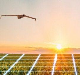 Empresas de Brasil e Israel firmam parceria em Agricultura de Precisão
