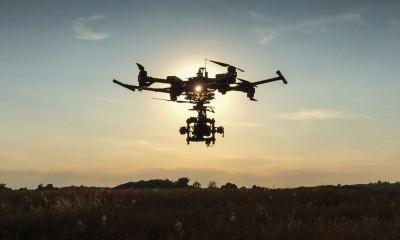 drone-australia