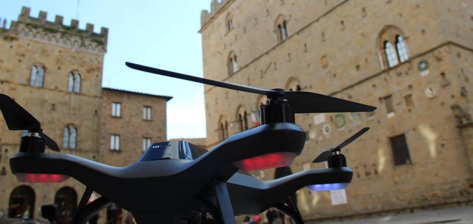 drone-autodesk