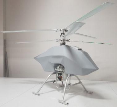 drone-bolt