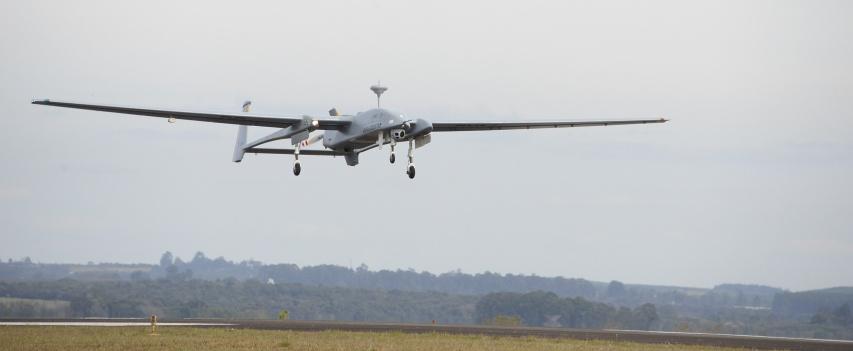drone-cacador