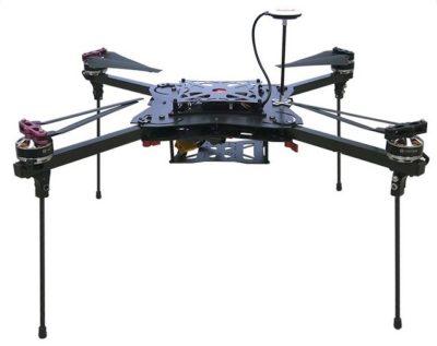 drone da gdrones