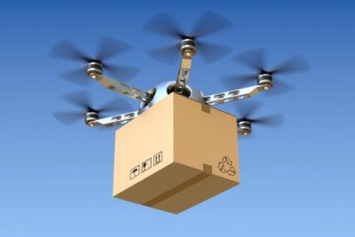 drone-delivery-1-796x531
