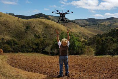 drone edital fundacao boticario