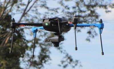 drone gdrone