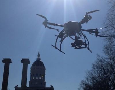 drone-journalism