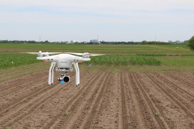 Quinta edição do Fórum de Agricultura na América do Sul debate tecnologia no campo