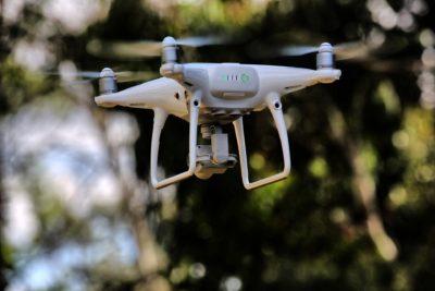 drone-phantom-para-topografia