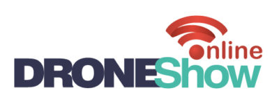 droneShowOnline 400x150 DroneShow Online acontece em junho. Veja como garantir sua vaga