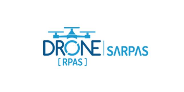 Plataforma online SARPAS do DECEA já tem mais de mil operadores cadastrados