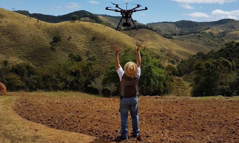 Grupo Boticário lança edital de inovação para proteção ambiental