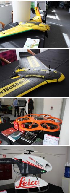 drones-droneshowcuritiba