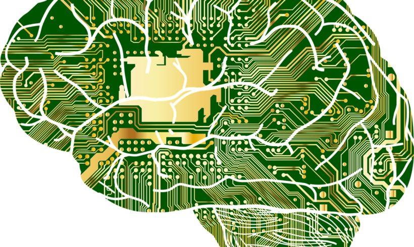 Instituto seleciona candidatos para formação gratuita em Inteligência Artificial