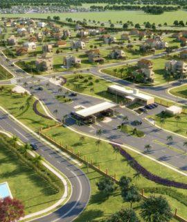 Maply e Alphaville Urbanismo proporcionam ganhos ao mercado imobiliário