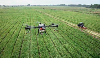 drones-na-agricultura-de-precisao
