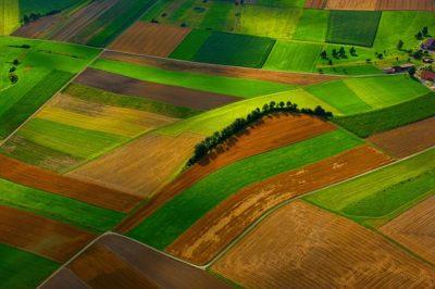 drones-para-agricultura