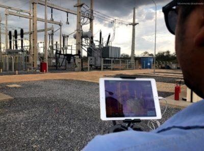 drones-para-inspecao
