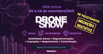 droneshow-2021-50-palestras