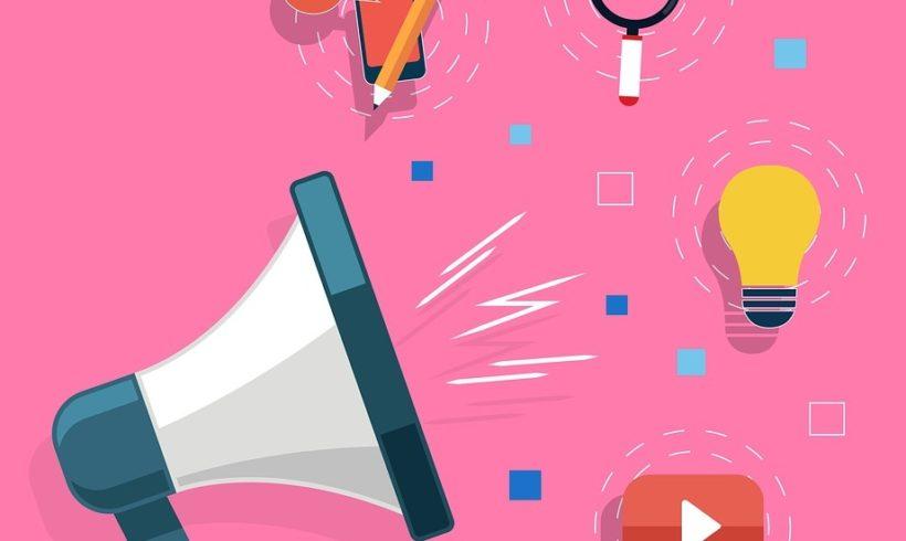 DroneShow ultrapassa 500 citações na mídia aberta e especializada