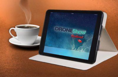 droneshow online 22