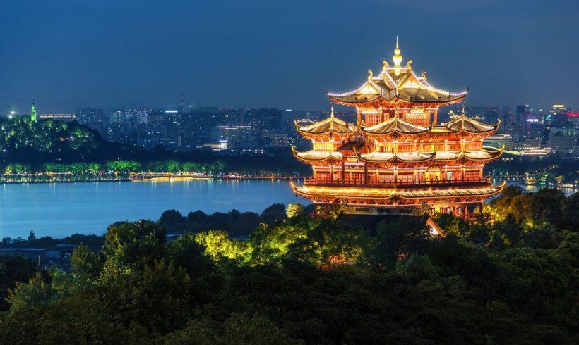 Emprapii vai à China para intercâmbio de conhecimento e inovação