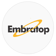 Embratop