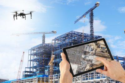 empresa smart sky consulting