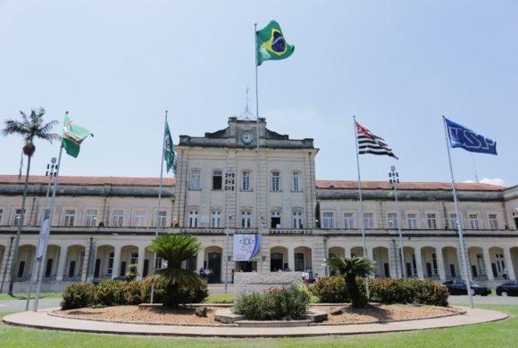 Debate: os desafios e as oportunidades do Agro brasileiro até 2030