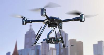 escola-focus-drone-camera