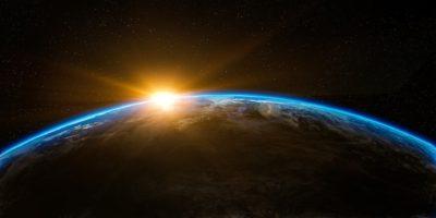 Indústria Espacial terá destaque no DroneShow e MundoGEO Connect 2020