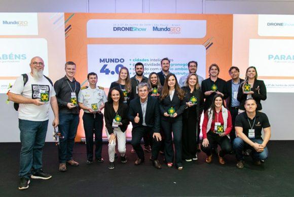 Projeto: Sensoriamento remoto para controle de qualidade da soja