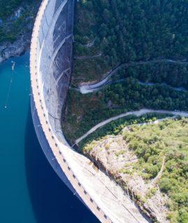 Curso Monitoração de Obras no DroneShow e MundoGEO Connect 100% Online em setembro
