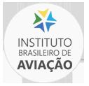 Instituto Brasileiro de Aviação