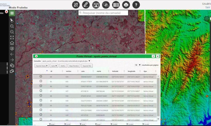 Topocart confirmada na feira DroneShow e MundoGEO Connect 2021
