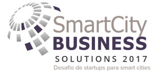 logo-desafios-de-startups-e1485358477664