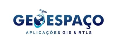 logo_Geoespaco