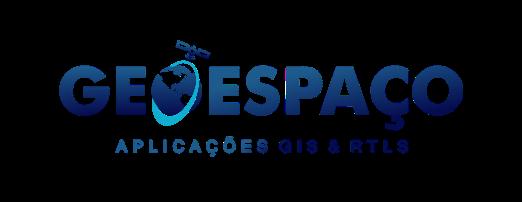 Geoespaço confirmada na feira DroneShow e MundoGEO Connect 2021
