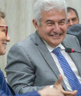 Ministérios criam Câmara do Agro 4.0 para levar conectividade ao campo