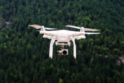 mitos e verdades da regulamentacao dos drones