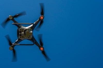 mitos e verdades da regulamentacao dos drones parte 3