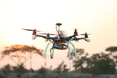 mitos e verdades sobre a regulamentacao dos drones