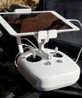 Artigo: conheça os mitos e as verdades sobre os Drones