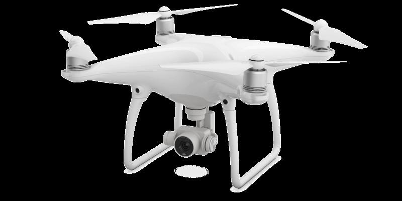 Mercado de Drones no Brasil – Perspectivas para 2017