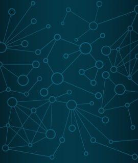 ANAC, DECEA e MD se reúnem em setembro no Fórum DroneShow 100% Online