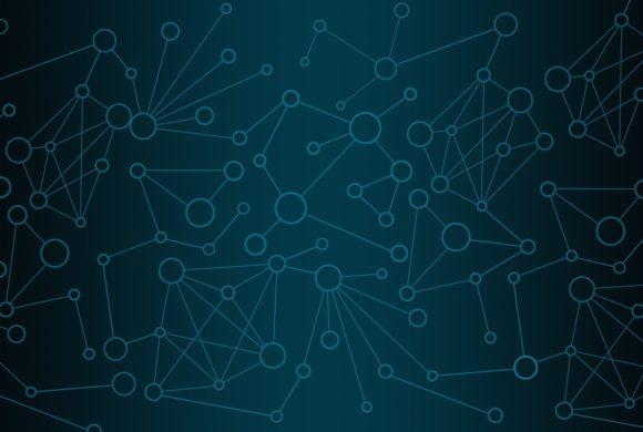 COMUNICADO: DroneShow e MundoGEO Connect 2020 será 100% Online de 1 a 30 de setembro
