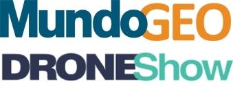 mundogeo-e-droneshow