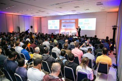 nono forum empresarial de drones