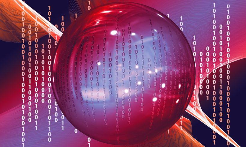 Pesquisadores propõem nova forma de inteligência artificial